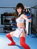日本女藝人~松山麻美:1445335443.jpg