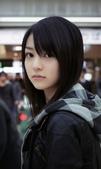日本女藝人~逢澤莉娜:1230918435.jpg