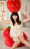 日本女藝人~小池里奈:1776870089.jpg