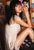 日本女藝人~逢澤莉娜:1230918437.jpg
