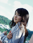 日本女藝人~道重沙由美:1928315681.jpg