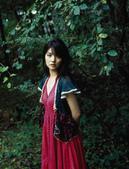 日本女藝人~道重沙由美:1928315671.jpg