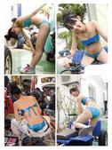 日本女藝人~小池里奈:1776870092.jpg