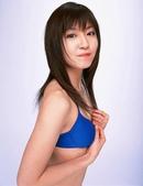 日本女藝人~松山麻美:1445335436.jpg
