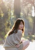 日本女藝人~戶田惠梨香:1671366129.jpg