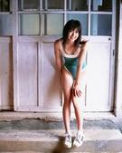 日本女藝人~松山麻美:1445335447.jpg