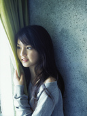 日本女藝人~道重沙由美:1928315682.jpg
