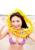 日本女藝人~川村由紀惠:1465012036.jpg