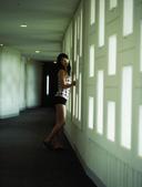 日本女藝人~道重沙由美:1928315672.jpg