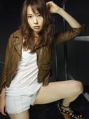 日本女藝人~戶田惠梨香:1671366119.jpg