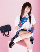 日本女藝人~松山麻美:1445335437.jpg