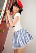 日本女藝人~小池里奈:1776870081.jpg