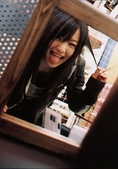日本女藝人~逢澤莉娜:1230918428.jpg