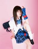 日本女藝人~松山麻美:1445335438.jpg