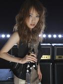 日本女藝人~戶田惠梨香:1671366120.jpg