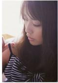 日本女藝人~戶田惠梨香:1671366131.jpg