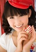 日本女藝人~小池里奈:1776870082.jpg