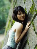 日本女藝人~道重沙由美:1928315684.jpg