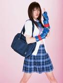 日本女藝人~松山麻美:1445335439.jpg