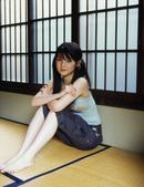日本女藝人~道重沙由美:1928315685.jpg