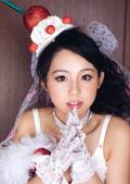 日本女藝人~小池里奈:1776870096.jpg