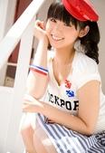 日本女藝人~小池里奈:1776870084.jpg