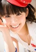 日本女藝人~小池里奈:1776870085.jpg