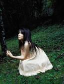 日本女藝人~道重沙由美:1928315676.jpg