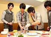 2008.02.17 宣傳「HITO流行音樂獎」學習海鮮料理:080218 貓撲03.jpg