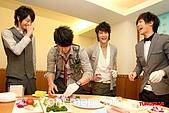 2008.02.17 宣傳「HITO流行音樂獎」學習海鮮料理:080218 貓撲04.jpg