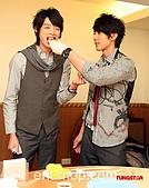 2008.02.17 宣傳「HITO流行音樂獎」學習海鮮料理:080218 貓撲05.jpg
