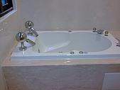 多功能溫泉SPA牛奶按摩浴缸:影像552.jpg