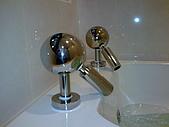 多功能溫泉SPA牛奶按摩浴缸:影像564.jpg