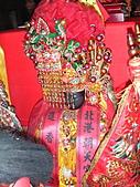 嘉邑陳家中壇元帥(震玄宮)往新營太子宮進香回鑾遶境:PA104943.JPG