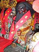 嘉邑陳家中壇元帥(震玄宮)往新營太子宮進香回鑾遶境:PA104938.JPG