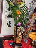 嘉邑澤靈會廣澤尊王往台南南勢街西羅殿進香-其他篇:P9251383.JPG
