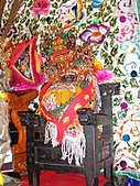嘉邑陳家中壇元帥(震玄宮)往新營太子宮進香回鑾遶境:PA104950.JPG