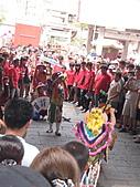 台南南勢街西羅殿其他進香團盛況:P9250177.JPG