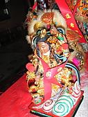 嘉邑陳家中壇元帥(震玄宮)往新營太子宮進香回鑾遶境:PA104935.JPG