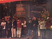 嘉義縣新港奉天宮開臺媽祖山海遊香平安遶境第一天:P2092338.JPG