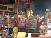 嘉義民雄大士爺廟大士爺文化祭:P9010156.JPG