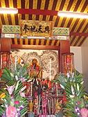雲林北港漢壽堂關聖帝君聖誕千秋祝壽大典:P8041722.JPG