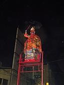 嘉義民雄大士爺廟大士爺文化祭:P9010157.JPG