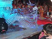 嘉義民雄大士爺廟大士爺文化祭:P9010139.JPG