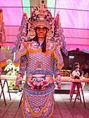 嘉邑無極聖天宮城隍尊神往嘉義市城隍廟進香謁祖:P8081161.JPG
