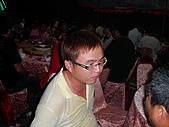 雲林北港漢壽堂關聖帝君聖誕千秋祝壽大典:P8041684.JPG