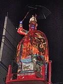 嘉義民雄大士爺廟大士爺文化祭:P9010158.JPG