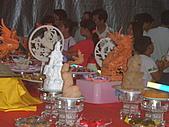嘉義民雄大士爺廟大士爺文化祭:P9010145.JPG