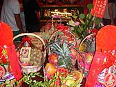 雲林北港漢壽堂關聖帝君聖誕千秋祝壽大典:P8041707.JPG