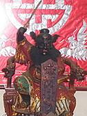 嘉邑澤靈會廣澤尊王往台南南勢街西羅殿進香-其他篇:P9251391.JPG